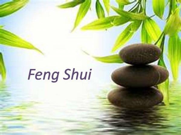 Qu es el feng shui y c mo surgi mundo reiki - Feng shui que es ...
